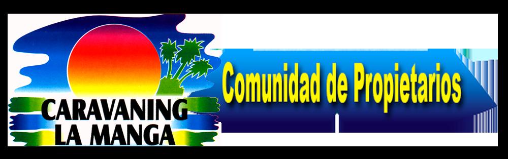 CP Caravaning LA MANGA